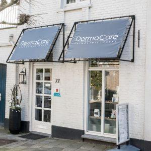 DermaCare Skinclinic Weert