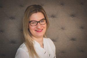 Maureen Prins   DermaCare Skinclinic Weert