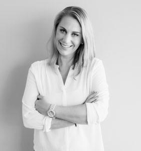 Chantal Schelbergen | DermaCare Skinclinic Weert