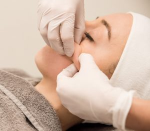Bindweefselmassage   DermaCare Skinclinic Weert