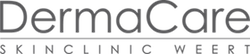 DermaCare Skinclinic Weert Logo